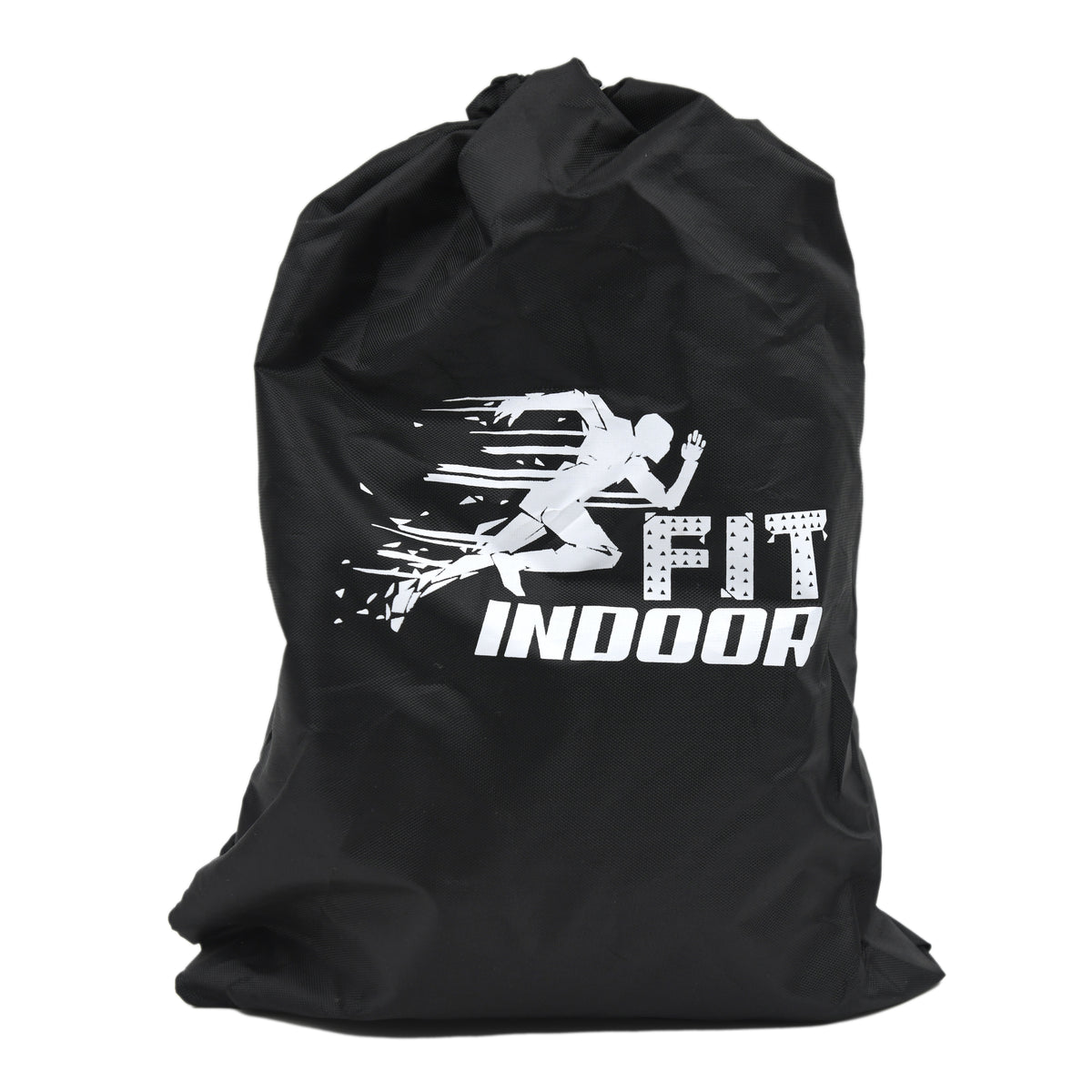 FITINDOOR RESISTANCE BANDS SET - Fit Indoor