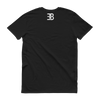 Blk Excl Black Excellence Tee