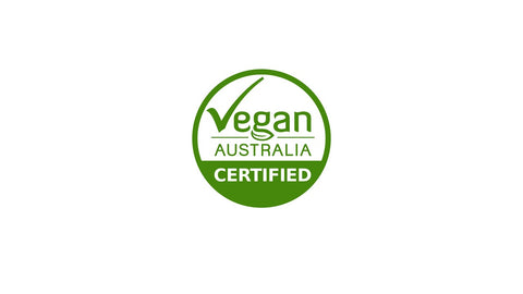Vegan Australia certified pomade The Windsor End Melbourne Australia