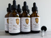 Beard Tamer Beard Oil, 2 ounces