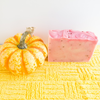 Cranberry Shea Magic Luxury Soap
