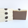 Caffe Mocha Shea Luxury Soap