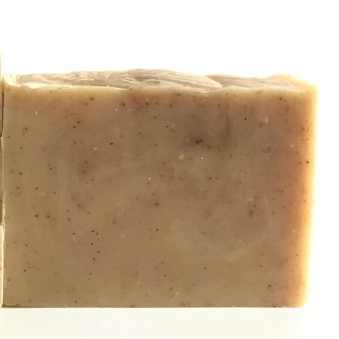 Thieves Shea Magic Luxury Soap Bar