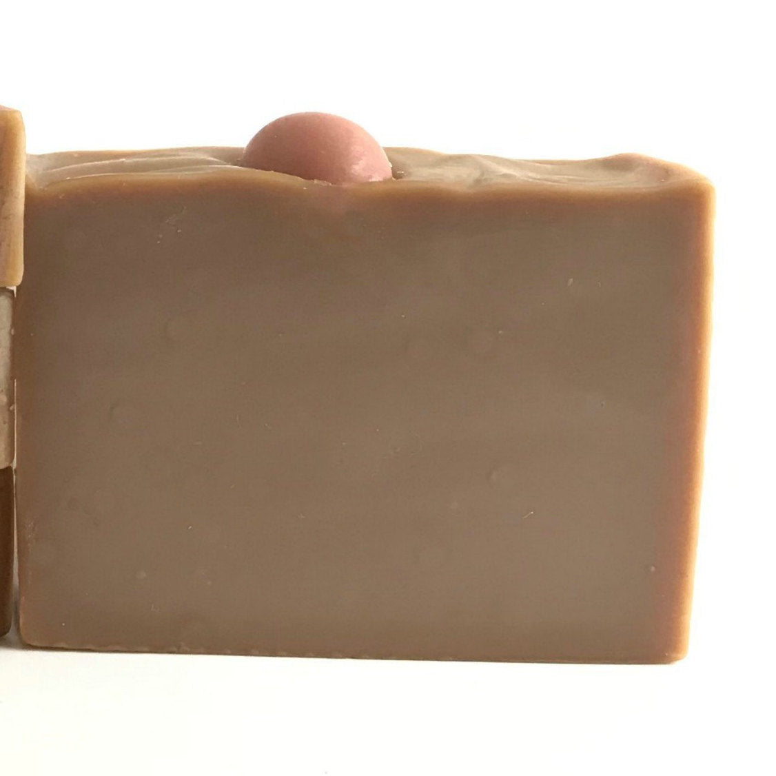 Almond Milk & Honey Shea Magic Soap