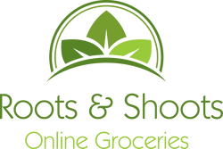 Roots & Shoots Gourmet Groceries