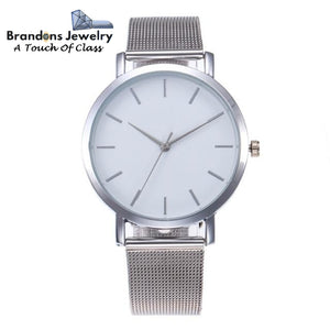 Brandons ™ Women's Watches ©