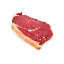 Lambay Island Rib Eye Steaks (x2 10oz)