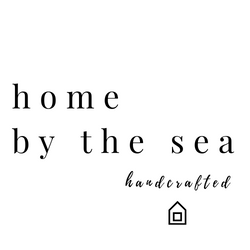home by the sea limited