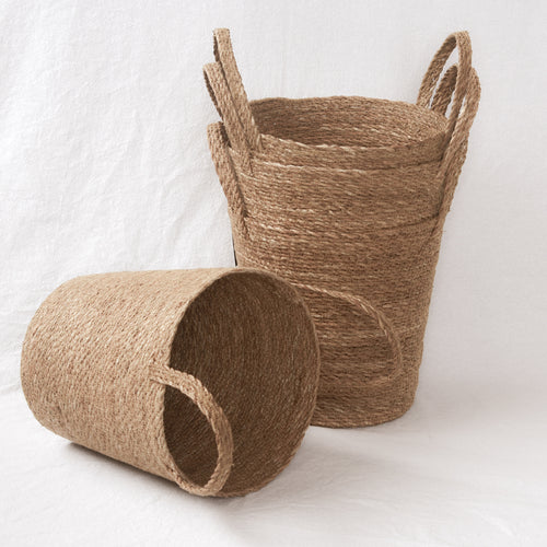 Small Hogla Basket