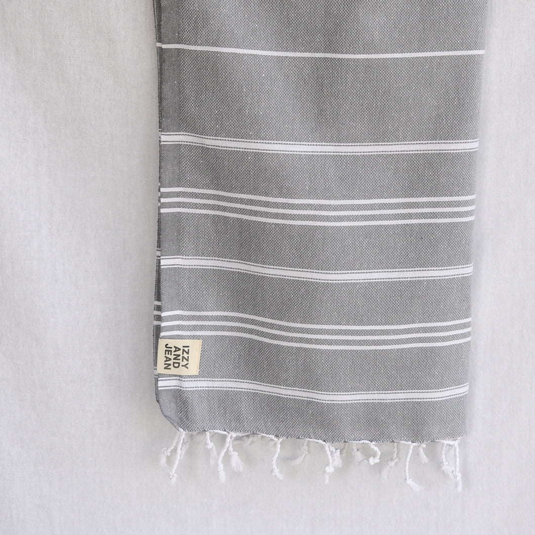 Classic Turkish Hand Towel