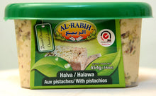 Load image into Gallery viewer, Halwa Pistachio