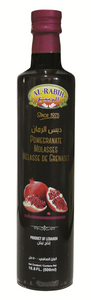 Pure Pomegranate Molasses