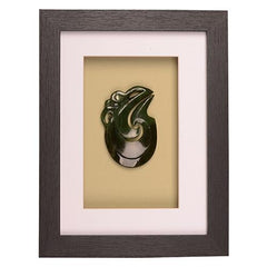 Shadow box 1 lg Jade