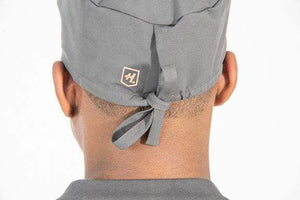 Hat Embroidery - Helcasio