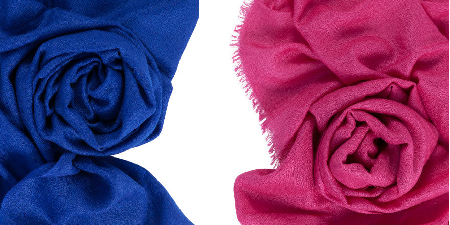 How to know if your cashmere is high quality