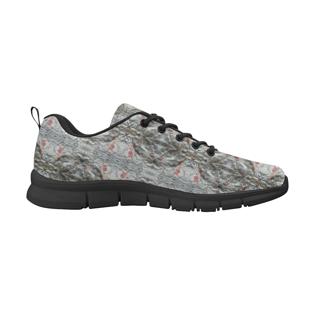 ChuArts Men's Breathable Sneakers