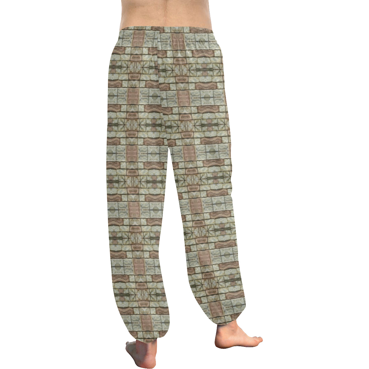 ChuArts Women Harem Pants XS to 2XL
