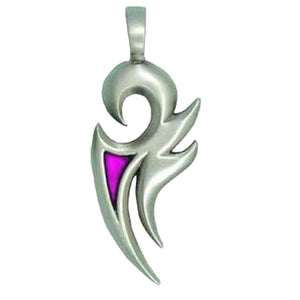 Bico Australia Jewelry - (B34) Phoenix - Regeneration Indestructible Spirit