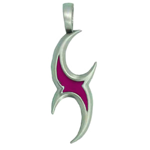 Bico Australia Jewelry - (B35) Lunar Duo - Sharp Instinct
