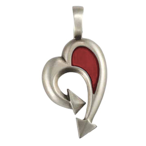 Bico Australia Jewelry - (B44) Seeds - The Dynamics Of Love