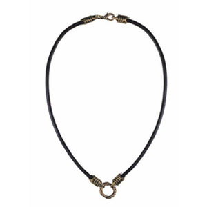 Bico Australia Jewelry -  (CL1) Black