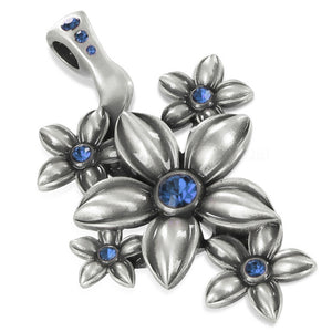 Bico Australia Jewelry - (CR31) - Fleurette - Amorous And Sprightly, Spring
