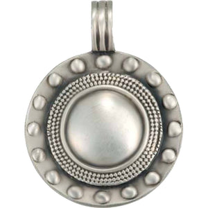 Bico Australia Jewelry - (E60) Peru Shield