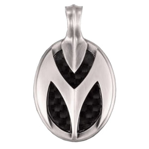 Bico Australia Jewelry - (NC2) Marvel - Bold And Charming Never In The Background