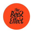 The Beer Effect