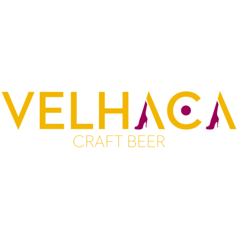 Velhaca - 6 pack discount - The Beer Effect