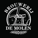 De Molen - 6 pack discount