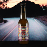 Hazy Rider da Hoppy Road