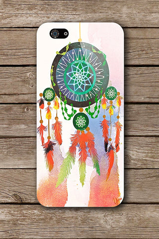 DREAMCATCHER iPHONE ART