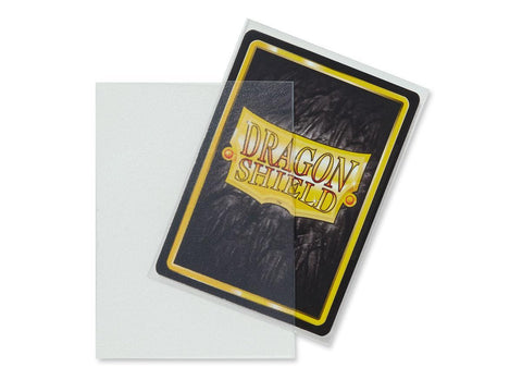 Product image for OMG Games ON