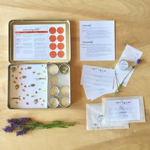 Load image into Gallery viewer, Garden Maker - Seed Saving Kit