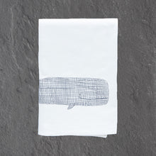 Load image into Gallery viewer, 100% Cotton Printed Tea Towel