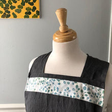 Load image into Gallery viewer, Japanese Aprons
