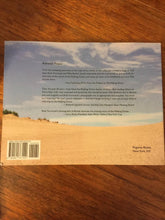 Load image into Gallery viewer, The Walking Dunes Book by Mike Bottini