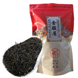 Wuyi Jin Jun Mei Black Tea