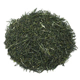 Xinyang Maojian Green Tea