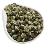 Jasmine Dragon Pearl Green Tea