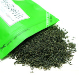 High Mountains Yunwu Green Tea
