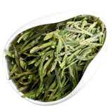 2020  Good quality Dragon Well Chinese Tea
