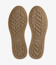 Load image into Gallery viewer, Bannister Tan Mens Trainer by Loake - peters-notts
