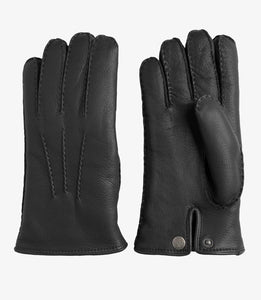 Scott - Mens Leather Gloves
