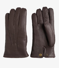Load image into Gallery viewer, Scott - Mens Leather Gloves