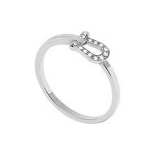 force 10 Ring