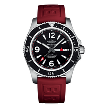Superocean Automatic 44 Ironman Limited Edition