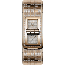 Code Coco Pixel Watch