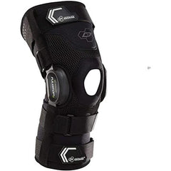 New Knee Brace Products